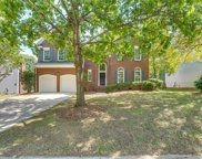 6408  Morningsong Lane, Charlotte image