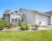 14719 Anchor Court, Holland image