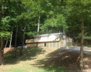 10070 Clydeton Rd, Waverly image