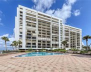 1460 Gulf Boulevard Unit 102, Clearwater image