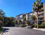10 S Forest Beach  Drive Unit 402, Hilton Head Island image