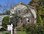 3042 FLEETWOOD AVENUE, Baltimore image