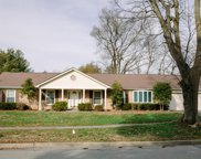 953 Turkey Foot Road, Lexington image