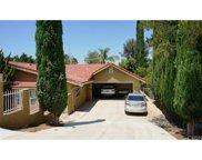 5643 Crinklaw Lane, Simi Valley image