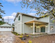 10448 11th Ave SW, Seattle image