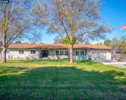 1691 Green Acres Ln, Brentwood image