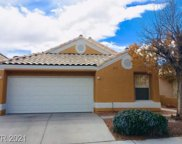 8677 Buttercreek Way, Las Vegas image