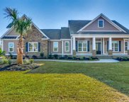 2015 Wood Stork Drive, Conway image
