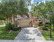 2739 Center Ct Dr Unit #3-18, Weston image