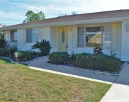 3318 Avanti Circle, North Port image