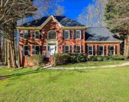 1706 Crowes Lake Ct, Lawrenceville image
