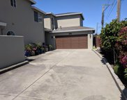 1040 Iverson St A, Salinas image