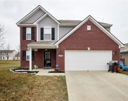 3825 Tartan  Trail, Whitestown image