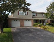 2095 15th, Bethlehem Township image