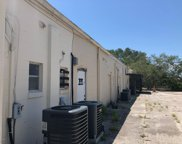 1227-1253 Florida, Rockledge image