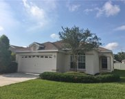 23832 Coral Ridge Lane, Land O Lakes image