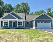 13924 Meadow Oak Drive, Greenville image