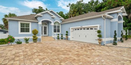 989 14th Avenue S, Safety Harbor