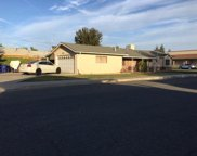 355 S 9Th, Chowchilla image