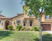 5020  Monteverde Lane, Lincoln image