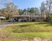 3103 Sawyer St., Conway image