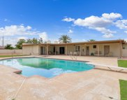 6822 E Gold Dust Avenue, Paradise Valley image