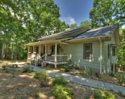 49 M And M Place, Blairsville image