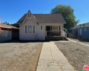 5100  8th Ave, Los Angeles image