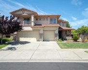 620 Emerald Hills Circle, Fairfield image