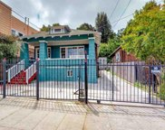 2690 14Th Ave, Oakland image