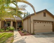 11336  Sabalo Court, Gold River image