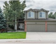 9196 Mountain Brush Court, Highlands Ranch image