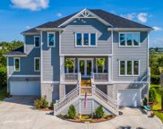 6301 Sea Mist Court, Wilmington image