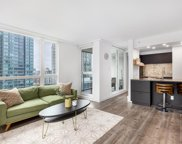 1238 Melville Street Unit 2106, Vancouver image