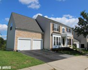 8811 BAILEYS COURT, Perry Hall image