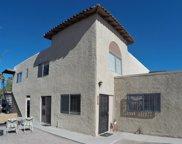 6525 Calle La Paz, Tucson image