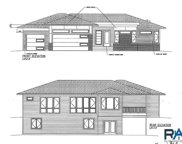 804 S Buckeye Ave, Sioux Falls image