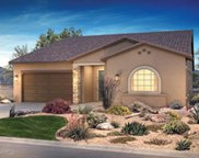13414 W Evergreen Terrace, Peoria image