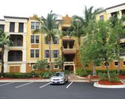 97 Vivante BLVD Unit 201, Punta Gorda image