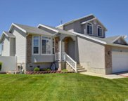 3372 S Hunter View  Dr W, West Valley City image