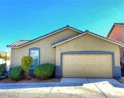 4995 Miners Ridge Drive, Las Vegas image