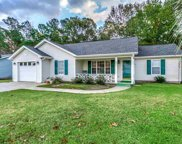 945 Castlewood Drive, Conway image