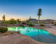 18148 W Narramore Road, Goodyear image