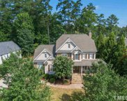 34 Forked Pine Court, Chapel Hill image