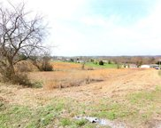 1 Lot, Kd Acres, Jackson image