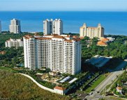 8787 Bay Colony Dr Unit 703, Naples image