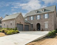 5298 Park Side Cir, Hoover image