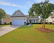 410 Waterlily Way, Summerville image