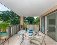 3731 Kanaina Avenue Unit 240, Honolulu image