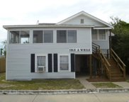 1518 S OCEAN BLVD, North Myrtle Beach image